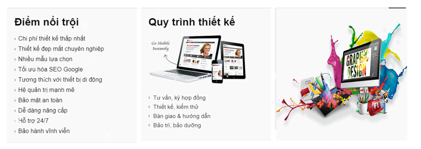 thiet-ke-website-gia-re-01